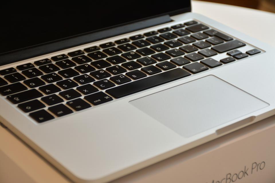 ما هي أحدث الوسائل التكنولوجية في مجال التعليم؟