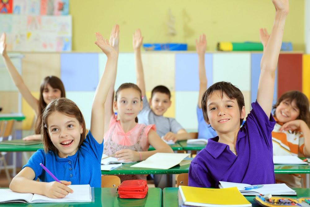 ٥ مهارات فعالة لعلاج تشتت انتباه الطلاب