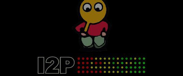 مشروع I2P